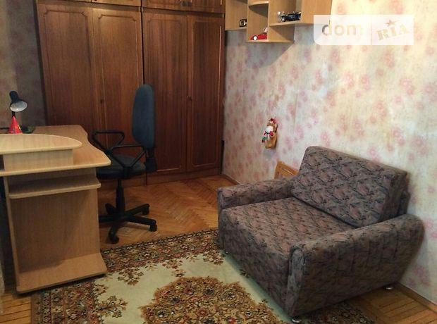 Продаж квартири, 2 кім., Чернівці, р‑н.Проспект, проспект Незалежності