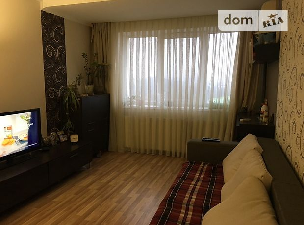 Продажа двухкомнатной квартиры в Черновцах, на Независимости проспект 116, район Проспект фото 1
