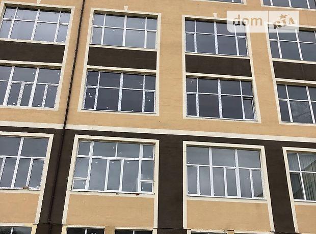 Продажа трехкомнатной квартиры в Черновцах, на ул. Прутская 29-Б, фото 1
