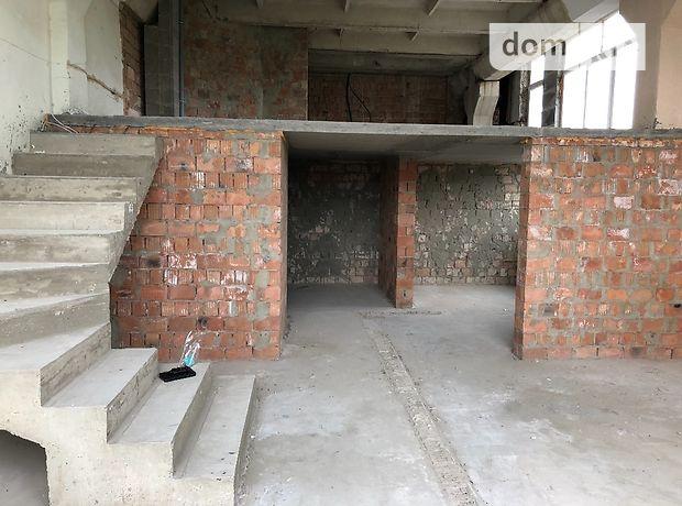 Продажа двухкомнатной квартиры в Черновцах, на ул. Прутская 29Б, фото 1