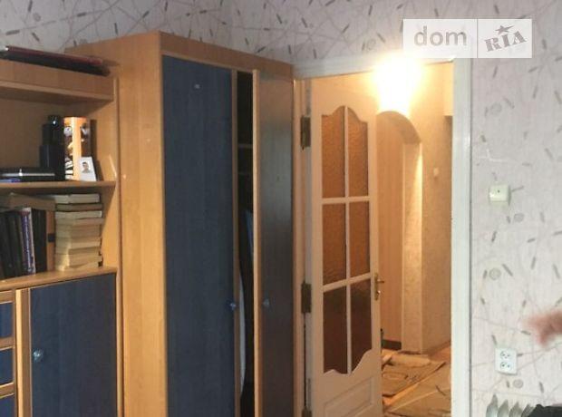 Продаж квартири, 2 кім., Чернівці, Руська вулиця
