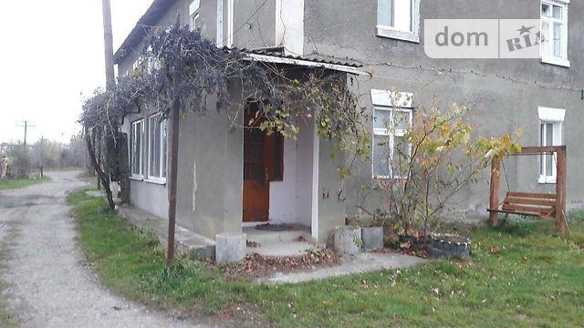 Продажа квартиры, 2 ком., Черновцы, р‑н.Садгора