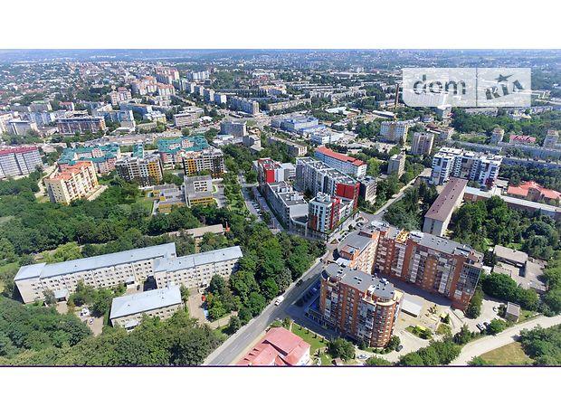 Продажа двухкомнатной квартиры в Черновцах, на ул. Красноармейская район Шевченковский фото 1