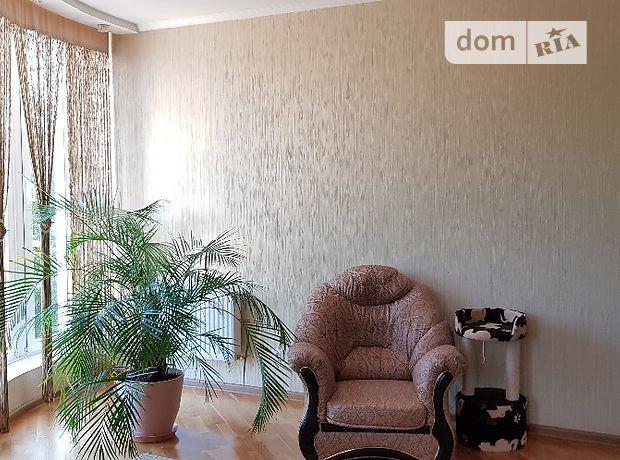 Продажа четырехкомнатной квартиры в Черновцах, район Шевченковский фото 1