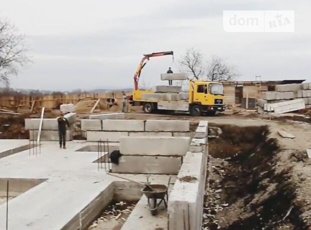 Продажа двухкомнатной квартиры в Черновцах, район Шевченковский фото 1