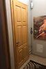 Продажа трехкомнатной квартиры в Черновцах, на ул. Кохановского Антона 12 район Центр фото 6
