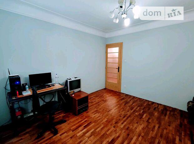 Продаж двокімнатної квартири в Чернівцях на вул. Турецька район Центр фото 1
