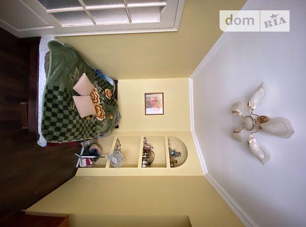 Продажа двухкомнатной квартиры в Черновцах, на ул. Украинская 15 район Центр фото 1