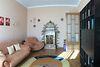 Продаж трикімнатної квартири в Чернівцях на вул. Заньковецької Марії 15 район Центр фото 4