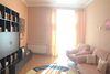 Продаж трикімнатної квартири в Чернівцях на вул. Заньковецької Марії 15 район Центр фото 5