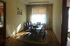 Продаж трикімнатної квартири в Чернівцях на вул. Заньковецької Марії 15 район Центр фото 2