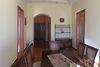 Продаж трикімнатної квартири в Чернівцях на вул. Заньковецької Марії 15 район Центр фото 3