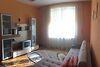 Продаж трикімнатної квартири в Чернівцях на вул. Заньковецької Марії 15 район Центр фото 7