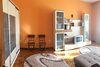 Продаж трикімнатної квартири в Чернівцях на вул. Заньковецької Марії 15 район Центр фото 8