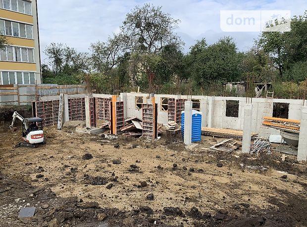 Продажа двухкомнатной квартиры в Черновцах, на Кобринська район Центр фото 1