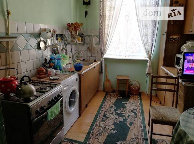 Продаж квартири, 2 кім., Чернівці, р‑н.Центр
