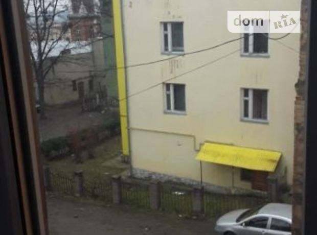 Продажа квартиры, 2 ком., Черновцы, р‑н.Центр