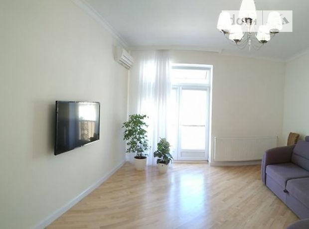 Продажа квартиры, 2 ком., Черновцы, р‑н.Центр, Поштова Худякова