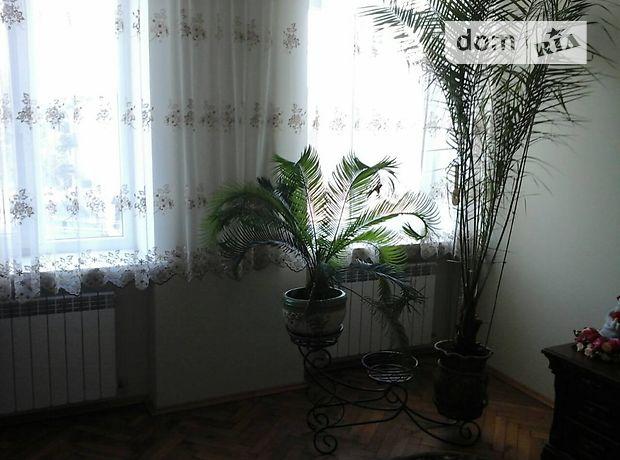 Продажа квартиры, 3 ком., Черновцы, р‑н.Центр