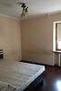 Продажа двухкомнатной квартиры в Черновцах, на проспект Незалежності Головна район Центр фото 3