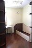 Продажа двухкомнатной квартиры в Черновцах, на проспект Незалежності Головна район Центр фото 4