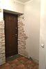 Продажа двухкомнатной квартиры в Черновцах, на проспект Незалежності Головна район Центр фото 6