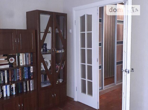 Продажа однокомнатной квартиры в Черновцах, на ул. Заводская 7а, фото 1