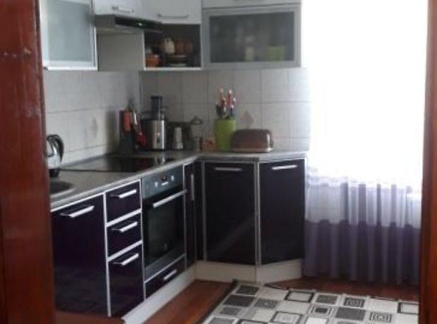 Продажа двухкомнатной квартиры в Черновцах, фото 1