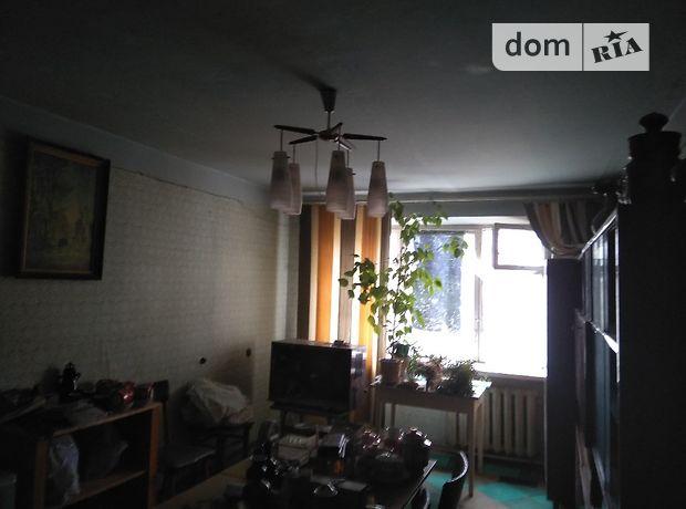 Продаж трикімнатної квартири в Чернівцях фото 1