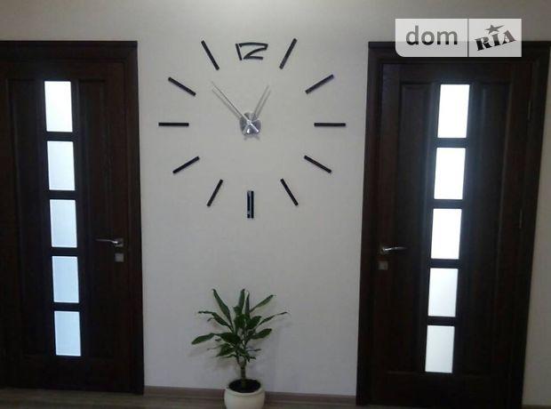 Продажа квартиры, 4 ком., Черновцы, Рівненська