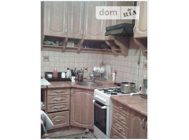 Продажа квартиры, 2 ком., Черновцы, р‑н.Аэропорт, Кармелюка Устима улица
