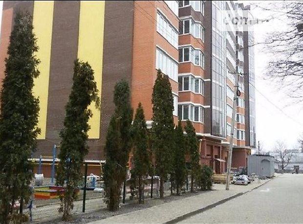 Продажа квартиры, 1 ком., Черновцы, Авангардная улица