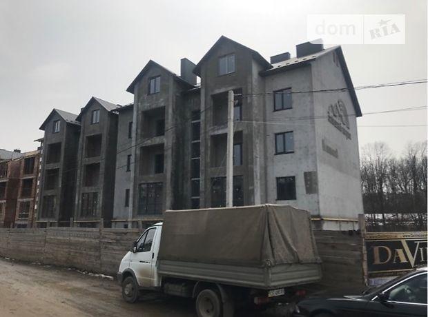 Продажа квартиры, 3 ком., Черновцы, р‑н.Чагор