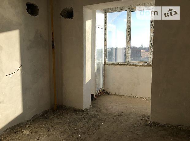 Продаж двокімнатної квартири в Чернівцях на вул. Чорновола В'ячеслава район Фастівська фото 1