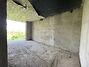 Продажа двухкомнатной квартиры в Черновцах, на ул. Черновола Вячеслава 30 район Годилов фото 3