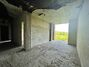 Продажа двухкомнатной квартиры в Черновцах, на ул. Черновола Вячеслава 30 район Годилов фото 2