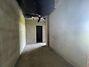 Продажа двухкомнатной квартиры в Черновцах, на ул. Черновола Вячеслава 30 район Годилов фото 5