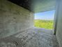 Продажа двухкомнатной квартиры в Черновцах, на ул. Черновола Вячеслава 30 район Годилов фото 6