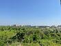 Продажа двухкомнатной квартиры в Черновцах, на ул. Черновола Вячеслава 30 район Годилов фото 7