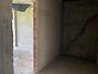 Продажа однокомнатной квартиры в Черновцах, на ул. Черновола Вячеслава 30, кв. 8, район Годилов фото 3