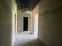 Продажа однокомнатной квартиры в Черновцах, на ул. Черновола Вячеслава 30, кв. 8, район Годилов фото 5