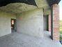 Продажа однокомнатной квартиры в Черновцах, на ул. Черновола Вячеслава 30, кв. 8, район Годилов фото 7