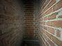 Продажа трехкомнатной квартиры в Черновцах, на Орлика вул 14 район Годилов фото 3
