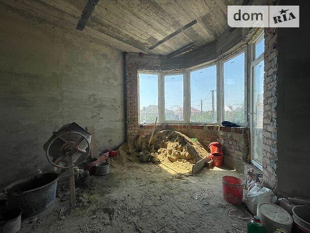 Продажа трехкомнатной квартиры в Черновцах, на Орлика вул 14 район Годилов фото 1