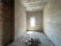 Продажа трехкомнатной квартиры в Черновцах, на Орлика вул 14 район Годилов фото 4