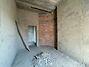 Продажа трехкомнатной квартиры в Черновцах, на Орлика вул 14 район Годилов фото 5