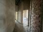 Продажа трехкомнатной квартиры в Черновцах, на Орлика вул 14 район Годилов фото 7
