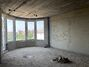 Продажа трехкомнатной квартиры в Черновцах, на Орлика вул 14 район Годилов фото 8