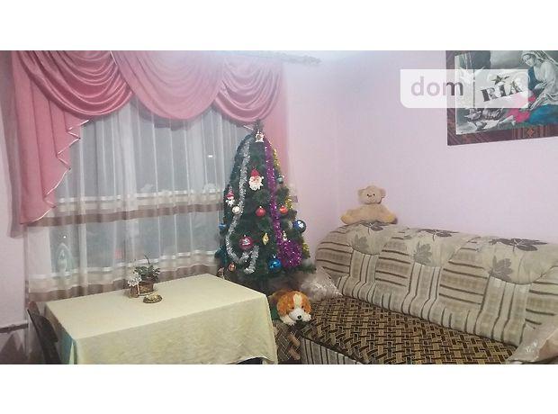 Продажа квартиры, 1 ком., Черновцы, р‑н.Гравитон