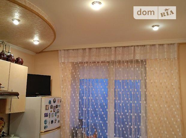 Продажа квартиры, 2 ком., Черновцы, р‑н.Гравитон